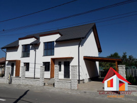 Duplex - Alba Iulia