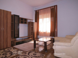 Apartament 2 camere cu centrala termica, 57 mp, Ultracentral