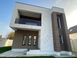 Casa Premium 4 - Budeasa