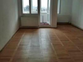 Apartament 2 camere decomandat etaj intermediar Astra 1095O