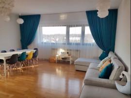 Iancu Nicolae, Apartament elegant cu 4 camere