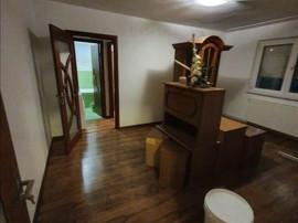 Apartament 2 camere renovat zona Garii, 108II