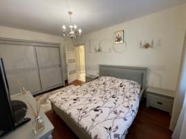 Apartament 2 camere decomandat, finisat, mobilat, Manastur