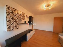 Apartament de 3 camere Baba Novac