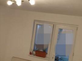 Apartament 3 camere decomandat Astra, 109CS