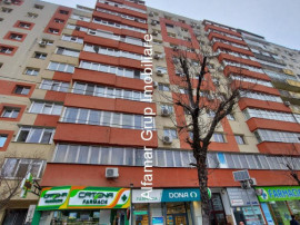 Apartament 2 camere Rahova-Piata