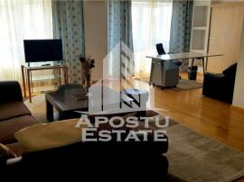 Apartament cu 2 camere, Simion Barnutiu