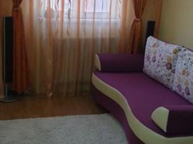 Apartament 3 camere Astra (ORIZONT), decomandat, 67.500€