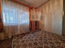 Apartament cu trei în zona ultracentrală
