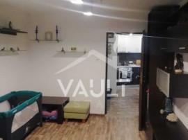 Cod P2556 -Apartament 3 camere zona Tineretului