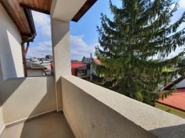 Apartament 3 camere in Bucurestii Noi
