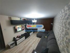 Apartament de Dristor