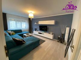 Apartament Lux zona Dragoș Vodă