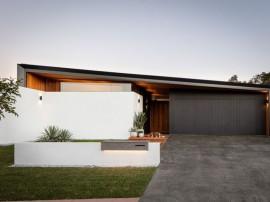 Sag - Proiect Exclusivist -Casa Parter - teren 689 mp