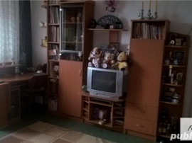 Apartament 3 camere Drumul Taberei - Tricodava