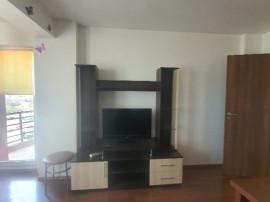Apartament 2 Camere Baba Novac Lidl 72 Mpc/58 Utili Parcare
