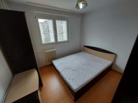 Apartament 2 camere, Giurgiului, Resita