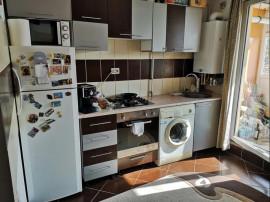 Apartament 1 camera zona Nicolina ,Blv.Nicolaie Iorga