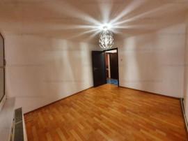 Ap.3 camere,semidecomandat,etaj intermediar,82mp-Zona Noua