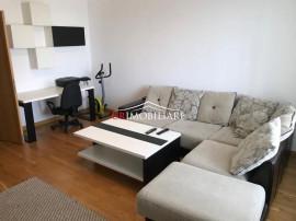 Apartament 2 camere decomandat Asmita Gardens