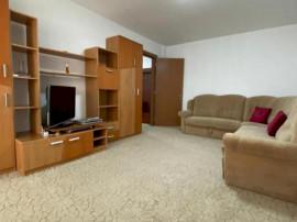 Apartament 2 camere, zona centrala