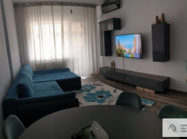 Apartament 3 camere Aparatorii Patriei - Metalurgiei Park Re