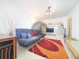 Apartament doua camere mobilat zona Faget