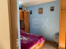 Apartament 2 camere | Gavana