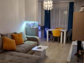 Apartament de 3 camere Pacii-Rotar Park