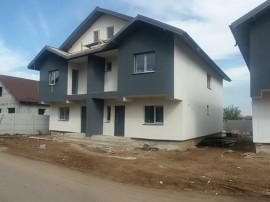 Duplex, predare finisat complet in curand/ INVESTITIE