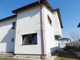 Ultima casa disponibila   Odai   SU 143 mp   Ansamblu rez...