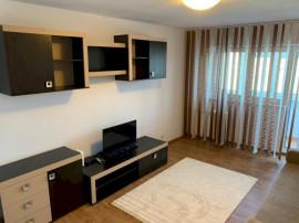 Apartament 2 camere, zona Bulevardul Bucuresti