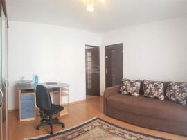 Apartament mobilat si utilat in zona strazii Plevnei