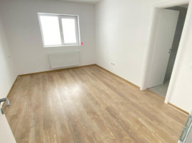 Apartament cu 3 camere, 79mp, bloc nou-Tractorul Labiș
