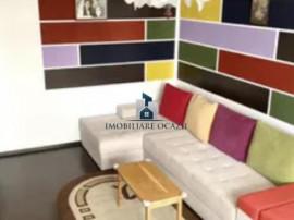 Apartament 2 camere Decomandat Brancoveanu-Luica