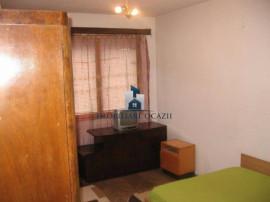 Apartament 2 camere Semidecomandat Obregia - Terasei