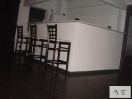 Apartament 2 camere Confort City