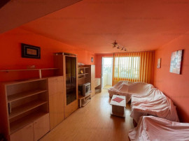 Astra-apartament 2 camere cf 1 decomandat