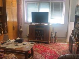 Apartament 2 camere, Bascov, et 3, 57 mp, 45000 euro