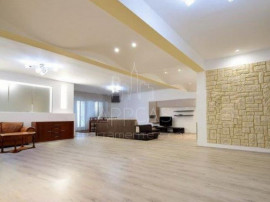 Apartament LUX 4 camere | Soseaua Nordului