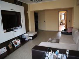 Apartament 3 camere - zona Dorobanti