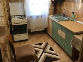 Apartament 2 camere Astra, confort I, 56.000€