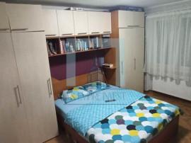 Apartament 2 camere - zona Brasovul Vechi