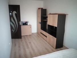 Apartament 2 cam decomandat, complex ideal residence,iasi