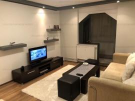 Apartament 2 camere Harmanului renovat