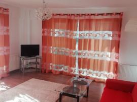 Apartament 2 camere bloc nou Manastur