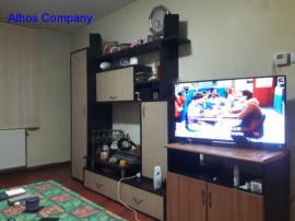 Crangasi- apartament 2 camere