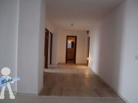 Apartament 3 camere zona Pic/Bariera