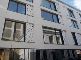 Victoriei- Berthelot, spatii 40 / 75 / 115mp în imobil 2019