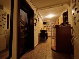 Apartament 2 camere Drumul Taberei 34 stradal